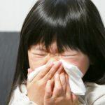 RSウイルスの症状や基礎知識!通園通学はいつから大丈夫?予防方法と注意点