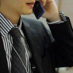 卒園式・入学式でのネクタイの締め方を動画で紹介!おすすめの色とタブーとは?