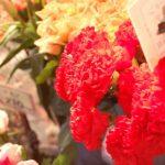 母の日の義母へのプレゼントで人気なものは?メッセージ付の花や花以外のおすすめ!